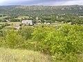 Kreminne, Vinnyts'ka oblast, Ukraine, 24027 - panoramio.jpg