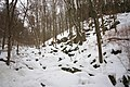 Krhanice, Czech Republic - panoramio - melechovsky (10).jpg