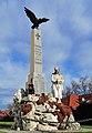 Kriegerdenkmal 11784 in A-2453 Sommerein.jpg