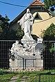 Kriegerdenkmal Mannswoerth.jpg