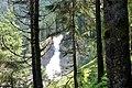 Krimml Waterfalls, 2014 (07).JPG