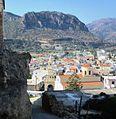 Kritsa Crete.jpg