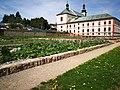 Krkonošské centrum environmentálního vzdělávání 11.jpg