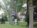 Krobielowice zespół folwarczny, XIX nr 599643 (2).JPG