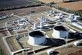 Kropotkinskaya oil pumping station near Krasnodar.jpg