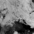 Krosa Geostationary VIS-IR 2019.png