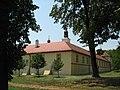 Krušedol monastery 34.jpg