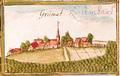 Krummhardt, Aichschieß, Aichwald, Andreas Kieser.png