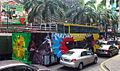 Kuala Lumpur - KL Hop-On Hop-Off 0011.JPG