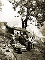 Kuhinja 47. pehotnega polka pri Cismonu na Južnem Tirolskem.jpg