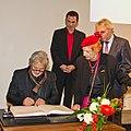 Kulturpreis der Sparkassen-Kulturstiftung Rheinland 2011-5751.jpg