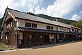 Kumagawa-juku20n4592.jpg