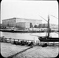 Kungliga slottet, c. 1858.jpg