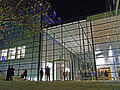 Kunstquartier Hagen845.jpg