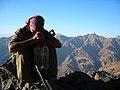 Kurdish PKK Guerilla (23337217344).jpg
