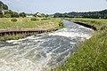 Kuriyama River 08.jpg