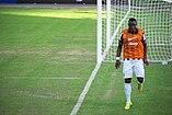 Kwadwo Asamoah Ghanaian footballer