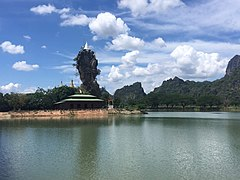 Kyaut Ka Latt Pagoda.jpg
