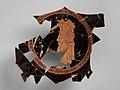Kylix Fragments MET DP-1622-001.jpg