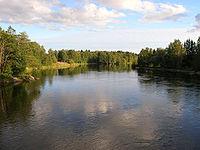 Kymijoki 1.jpg