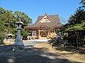 Kyoninji-Kamogawa.jpg
