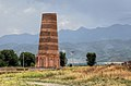 Kyrgyzstan (36171025581).jpg
