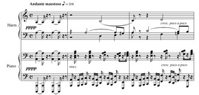 Introduction Theme And Variations Rossini Pdf To Jpg