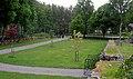 Kyrkogården Bodarne3.JPG