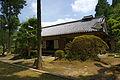 Kyu-Yagyuhan karoyashiki03n4272.jpg