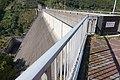 Kyuragi Dam body.jpg