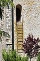 L'église Saint-Germain à Gometz-la-Ville le 1er mai 2012 - 06.jpg