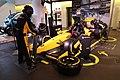 L'Atelier Renault à Paris le 9 avril 2018 - 10.jpg