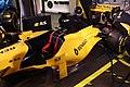 L'Atelier Renault à Paris le 9 avril 2018 - 14.jpg