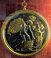 L'antico, ercole e il leone nemeo, 1500 ca..JPG