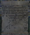 Lápide sepulcral de D. Violante de Távora (Convento da Madre de Deus).png