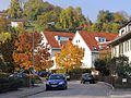 Lörrach-Hauingen - Lingertstraße1.jpg