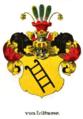 Lützow-Wappen.png