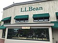 L.L. Bean first store 02.jpg