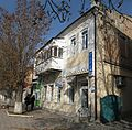L.Ukrainky street 31.jpg