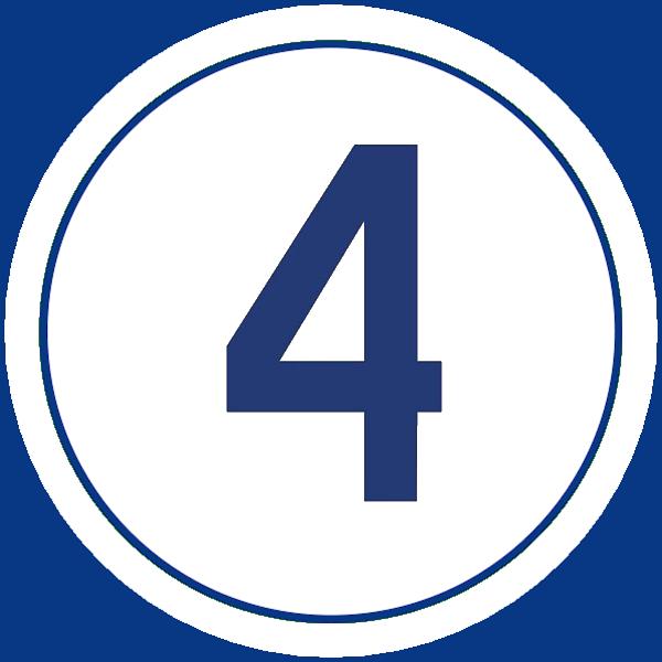 LAret4
