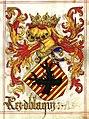 LDAM (f. 025) Rei de Blaqui.jpg
