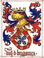 LDAM (f. 45) Duque de Braganca.jpg