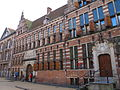 LG-Groningen- Oude Boteringestraat 36 - 2.JPG