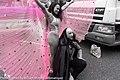 LGBTQ Pride Festival 2013 - Dublin City Centre (Ireland) (9181345771).jpg