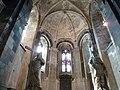 LIEGE Eglise Sainte-Croix (4).JPG