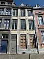 LIEGE Rue Hors-Château 11 (2).JPG