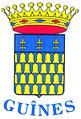 LOGO VILLE DE GUINES.jpg