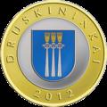 LT-2012-2litai-Druskininkai-2.png