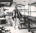 LT Jim Fowler, NC, USN Desert Storm (1991).jpg