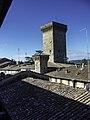 LUCIGNANO-5055.jpg